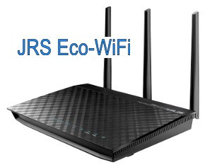 JRS WiFi router 03